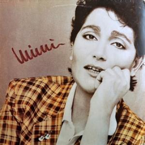 Mia Martini - Mimì