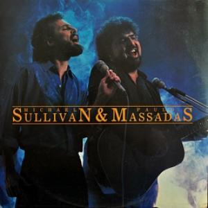 Michael Sullivan & Paulo Massadas - Michael Sullivan & Paulo Massadas