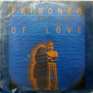 Sher'e - Prisoner Of Love
