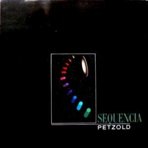 Dieter Petzold - Sequencia