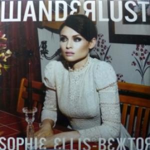 Sophie Ellis-Bextor - Wanderlust