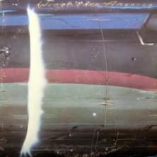 Wings - Wings Over America