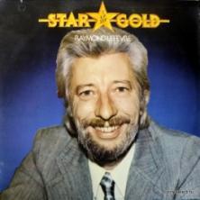 Raymond Lefevre - Star Gold