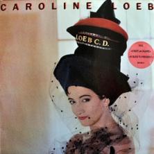 Caroline Loeb - Loeb C.D.
