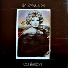 Iva Zanicchi - Confessioni