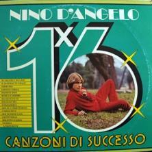 Nino D'Angelo - Canzoni Di Successo