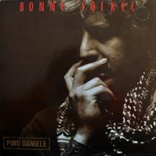 Pino Daniele - Bonne Soirèe (HOL)