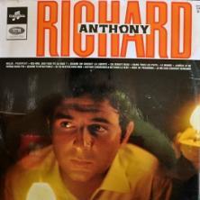 Richard Anthony - Richard Anthony