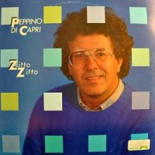 Peppino Di Capri - Zitto Zitto