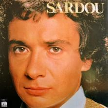 Michel Sardou - Sardou