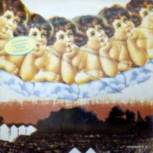 Cure,The - Japanese Whispers