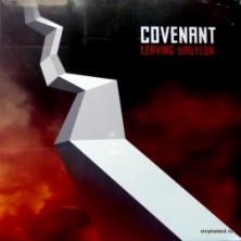 Covenant - Leaving Babylon