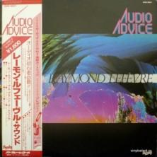 Raymond Lefevre - Audio Advice