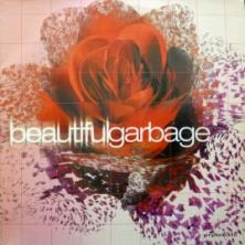 Garbage - Beautifulgarbage