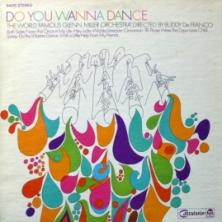 Glenn Miller Orchestra - Do You Wanna Dance (Conducted By Buddy DeFranco)