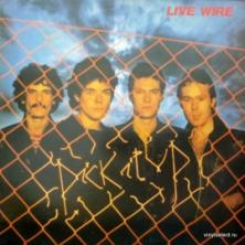 Live Wire - Pick It Up