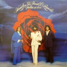 Hamilton, Joe Frank & Reynolds - Fallin' In Love