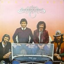 Oak Ridge Boys, The - Fancy Free
