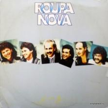 Roupa Nova - Luz