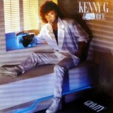 Kenny G - Gravity
