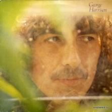 George Harrison - George Harrison