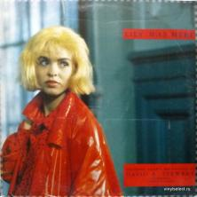 David A. Stewart (Eurythmics) - Lily Was Here