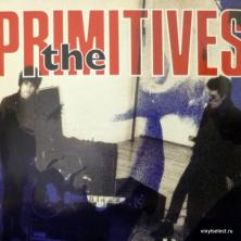 Primitives, The - Lovely
