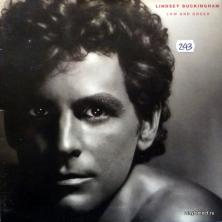 Lindsey Buckingham (Fleetwood Mac) - Law And Order