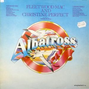 Fleetwood Mac & Christine Perfect - Albatross