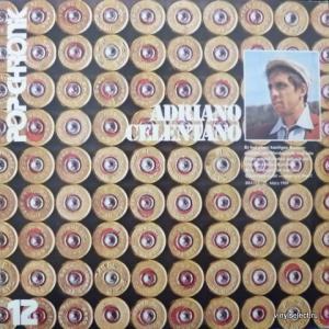 Adriano Celentano - Pop Chronik