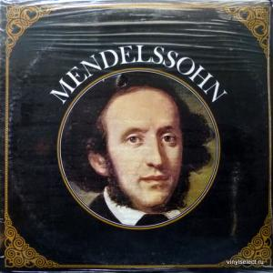 Felix Mendelssohn - The Great Composers