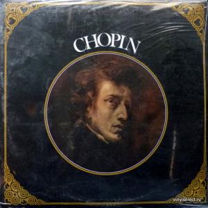 Frederic Chopin - The Great Composers