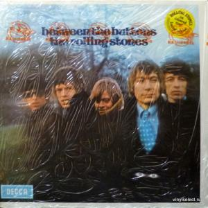 Rolling Stones,The - Between The Buttons