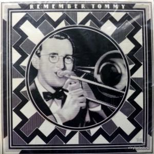 Tommy Dorsey - Remember Tommy