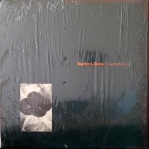 Martin L Gore (Depeche Mode) - Counterfeit E.P.