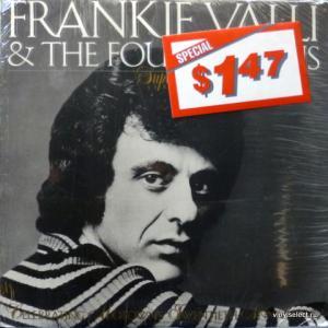 Frankie Valli - Frankie Valli & The Four Seasons