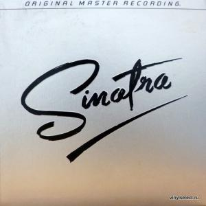 Frank Sinatra - The Collection 1953-1962