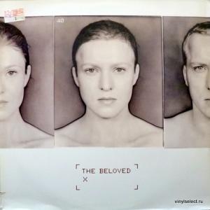 Beloved,The - X
