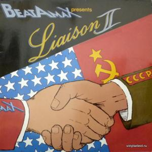 Beat-A-Max - Liaison II