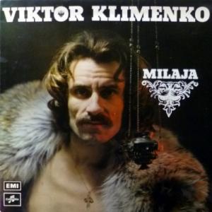 Viktor Klimenko - Milaja