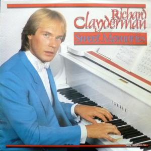 Richard Clayderman - Sweet Memories