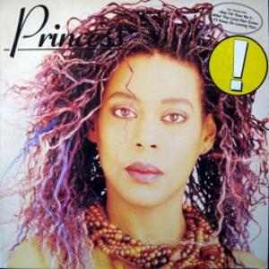 Princess - Princess