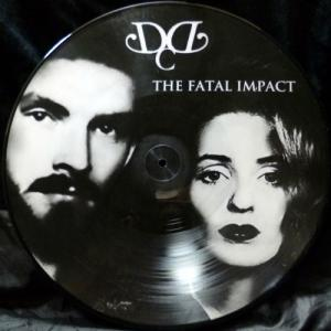 Dead Can Dance - The Fatal Impact