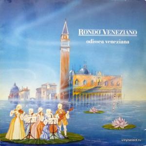 Rondò Veneziano - Odissea Veneziana