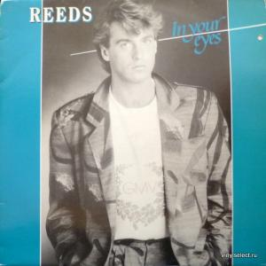 Reeds - In Your Eyes