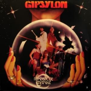 Number One Ensemble - Gipsylon