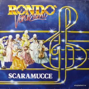 Rondò Veneziano - Scaramucce
