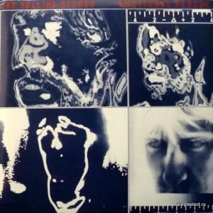 Rolling Stones,The - Emotional Rescue