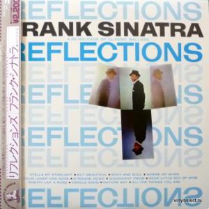 Frank Sinatra - Reflections