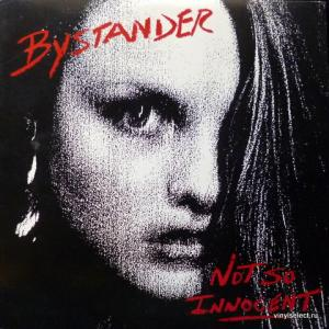 Bystander - Not So Innocent